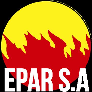 Epar S.A | Trabajamos por tu seguridad con calidad